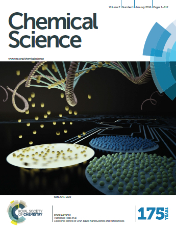 Chemical_Science_cover2