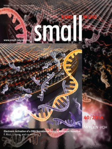 small_cover